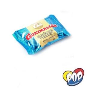 alfajor guyamallen leche precios