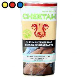 cheetah tabaco africa precio por mayor