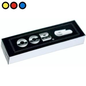 filtros ocb de certon regular venta
