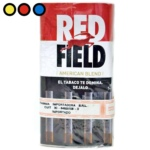 red field tabaco american blend precio mayorista