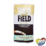 red field tabaco natural tabaqueria mayorista