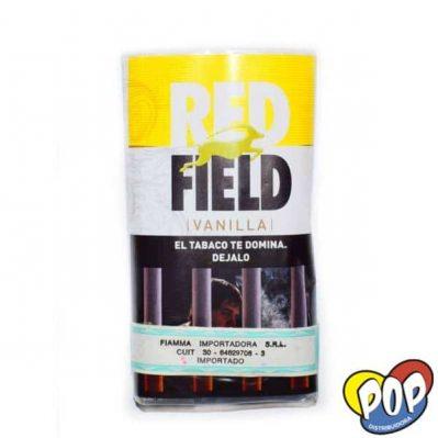 red field tabaco virginia precios online
