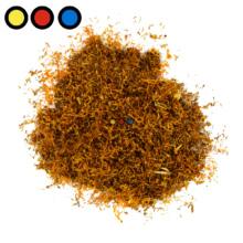 tabaco sayri 50gr. precios mayoristas