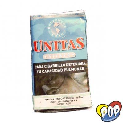 unitas tabaco silber precios
