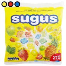 caramelos sugus venta online