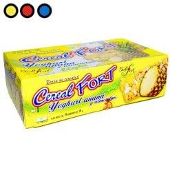 cerealfort anana precio