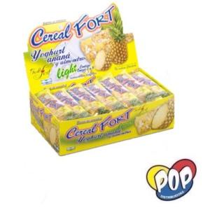 felfort cerealfort anana venta