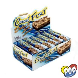 felfort cerealfort dulce de leche precios online