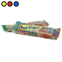 felfort cerealfort granrico venta online
