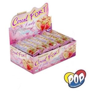 felfort cerealfort lady oferta