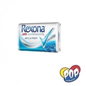 jabon rexona aqcua fresh oferta