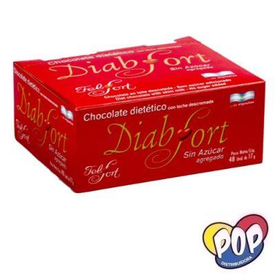 Felfort Diabfort