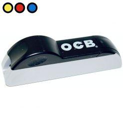 maquina ocb para rellenar tubos precios
