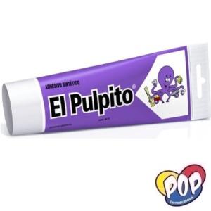El Pulpito