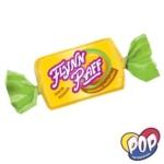Flynn Paff Banana