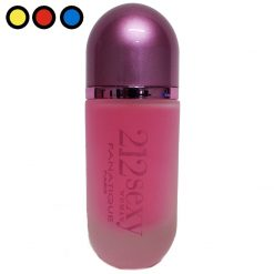 perfume fanatique paris 2 fan 2 sexy venta online