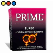 prime turbo precios mayoristas