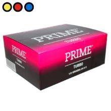 prime turbo farmacia