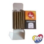 Cigarro Villiger Pocket Classic
