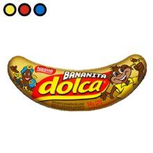 bananita dolca 14 venta online