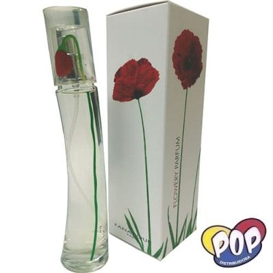luxury-mujer-flowery-parfum-flower-kenzo