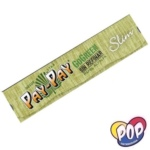 Pay-Pay de alfalfa Go Green Slim