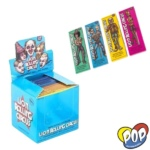 papel-lion-circus-transparent-celulosa precios online