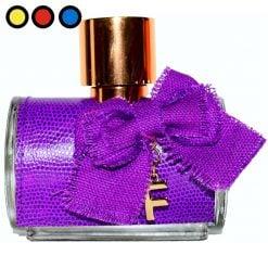 perfume fanatique paris high chic sublime venta online