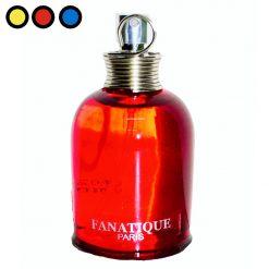perfume fanatique paris more rose venta online