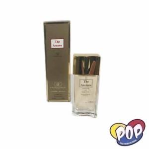 e73dcece4afb Imitaciones Perfumes por Mayor - Distribuidora Pop
