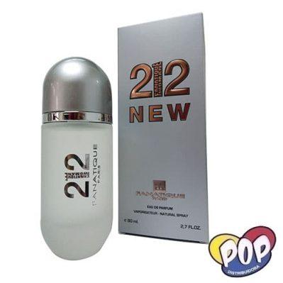 silver-mujer-2fan2new-carolina-herrera-mujer-woman