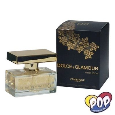 supreme-mujer-dolce-glamour-one-lance-the-one-dolce-gabbana