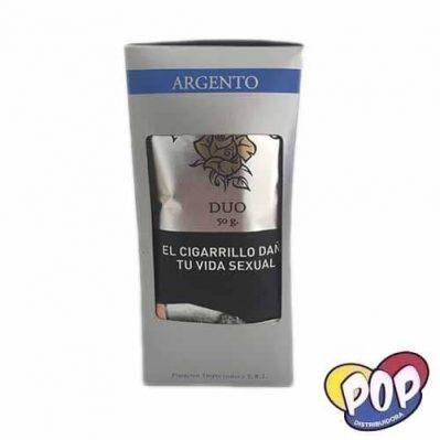 tabaco-de-pipa-argento-duo