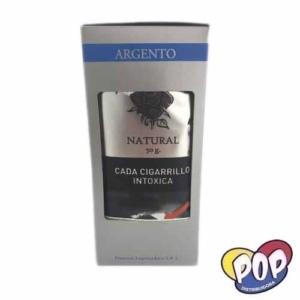 tabaco-de-pipa-argento-natural