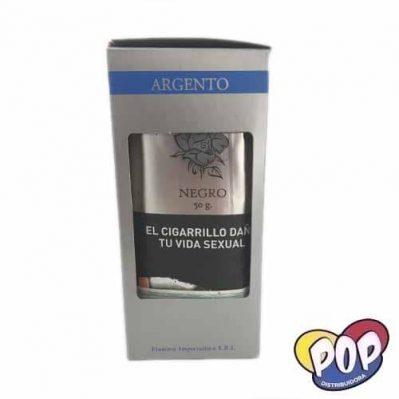 tabaco-de-pipa-argento-negro