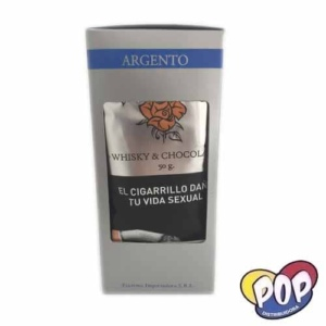 tabaco-de-pipa-argento-whisky-y-chocolate