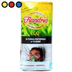 tabaco flandria eco mayorista venta