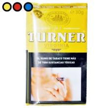 turner tabaco virginia precio mayorista