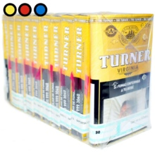 turner tabaco virginia venta online