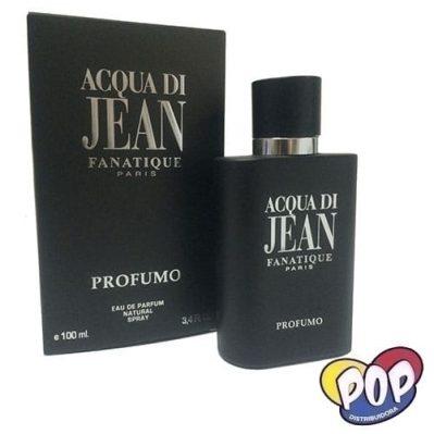 ultra-hombre-acqua-di-jean-profumo-acqua-di-gio-profumo-giorgio-armani