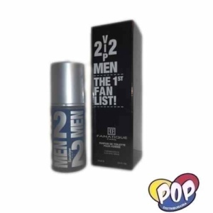 2281-2-VIP-2-MEN-fanatique-paris