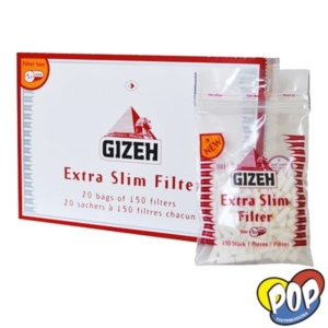 filtros gizeh extra slim grow shop online