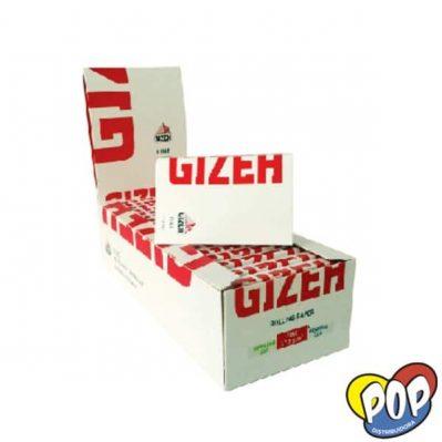 gizeh papel magnet fine venta online