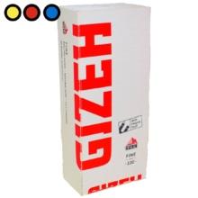 papel gizeh magnet fine precio mayorista
