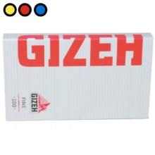 papel gizeh magnet fine precio por mayor