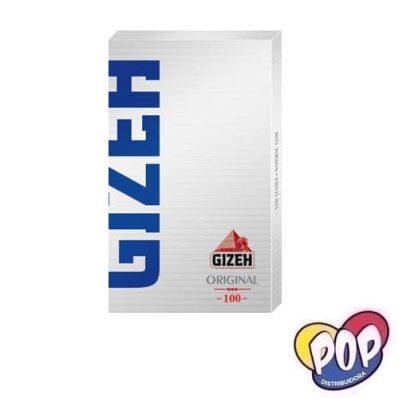 Papel Gizeh Magnet Original