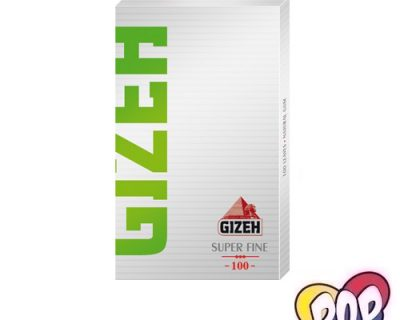 Gizeh Magnet Super Fine