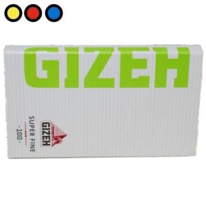 papel gizeh magnet super fine precio distribuidor
