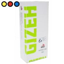 papel gizeh magnet super fine venta por mayor