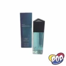 perfume-only-irrepresible-fanatique-paris